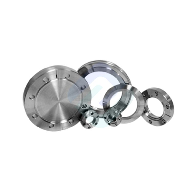 All Types of Stainless Steel Cast or Forged Flange