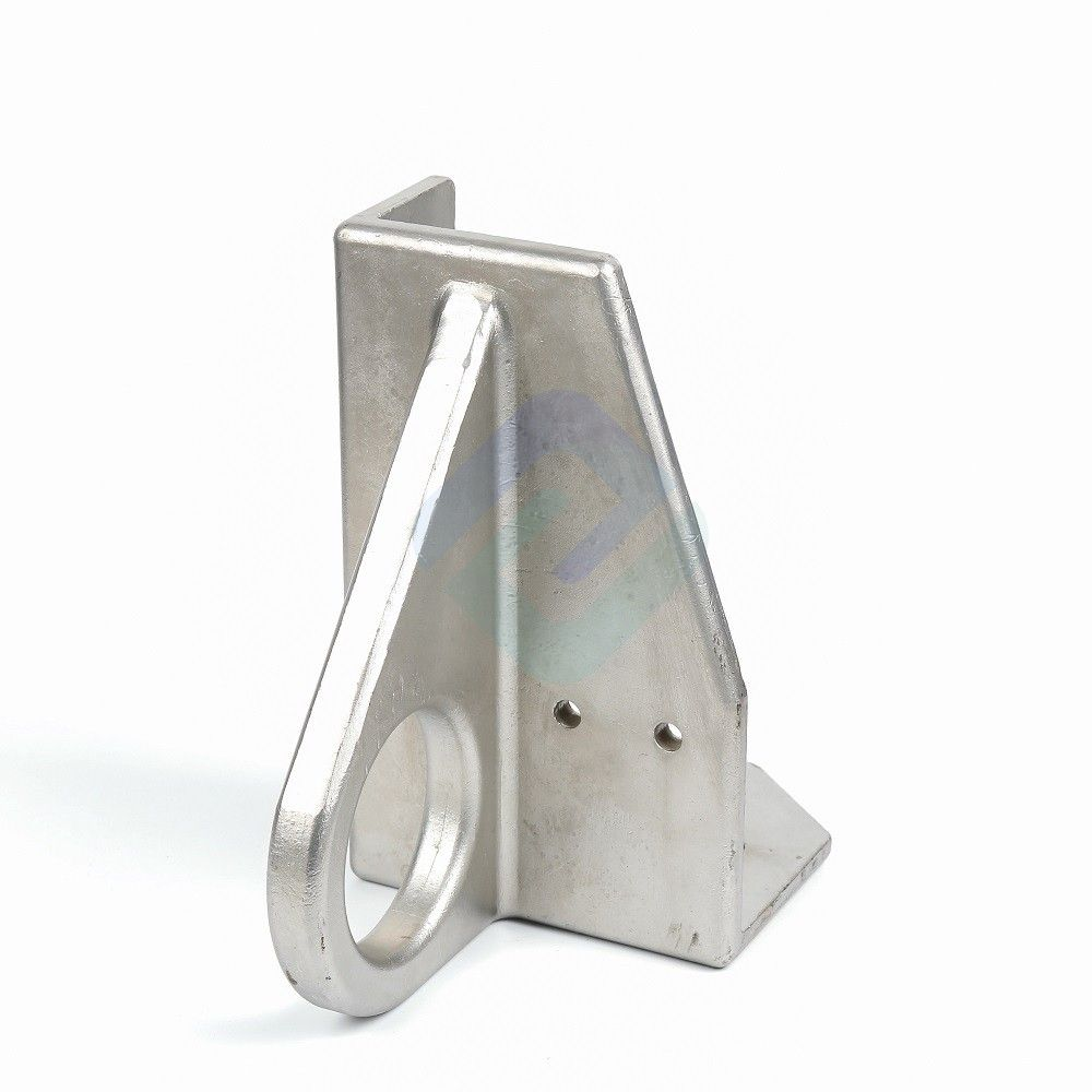 Stainless Steel 304/316 Investment Casting Parts