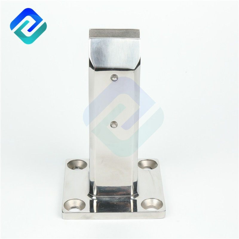 investment precision investment casting parts stainless steel cast