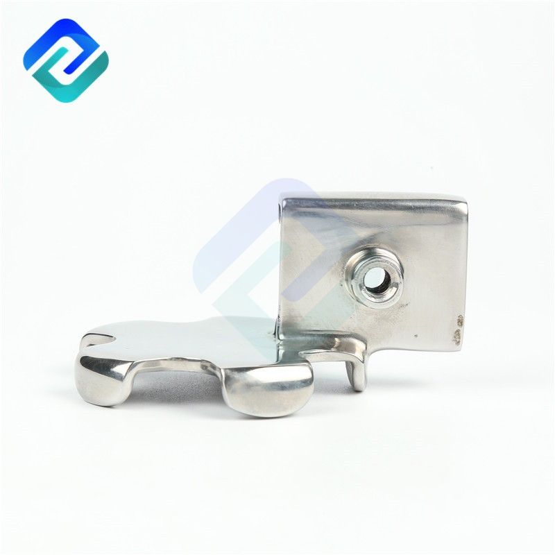 304 316 stainless steel precision investment casting parts