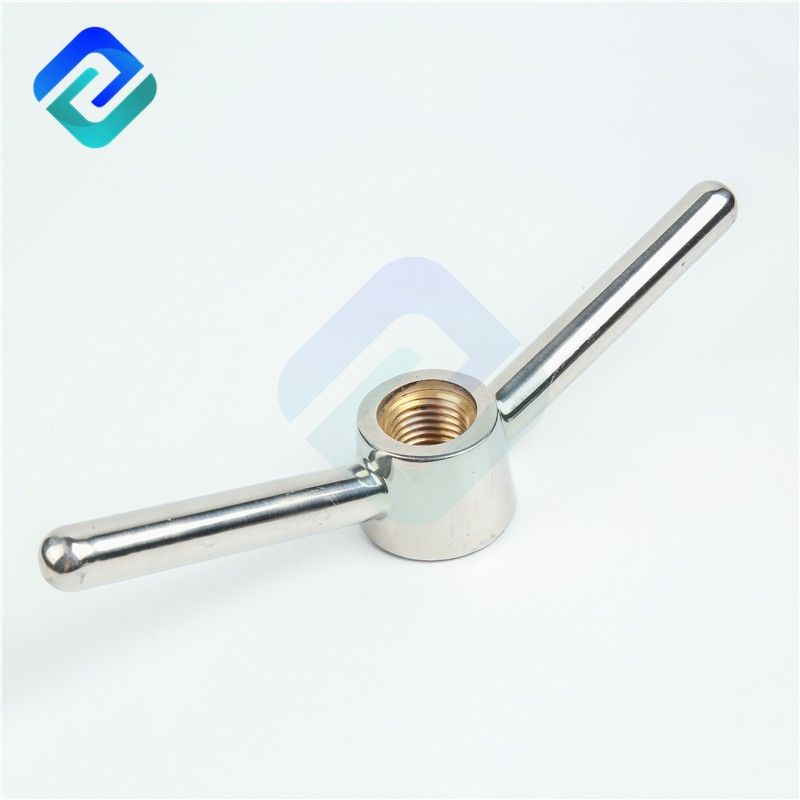 Lost wax precision OEM invest casting part manufacturers
