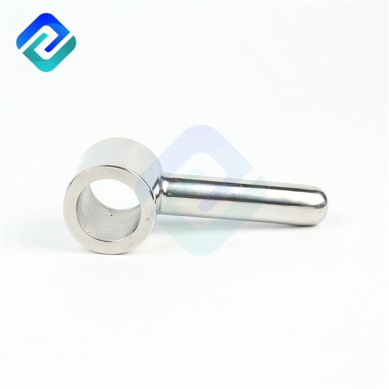 304 316 stainless steel precision lost wax investment casting
