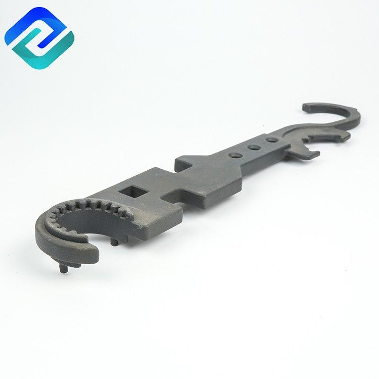 Combo Armorer Barrel Wrench Tool AR15