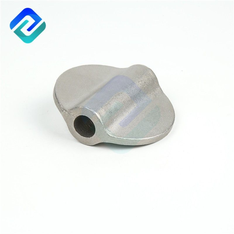 Professional design investment lost wax casting spare parts
