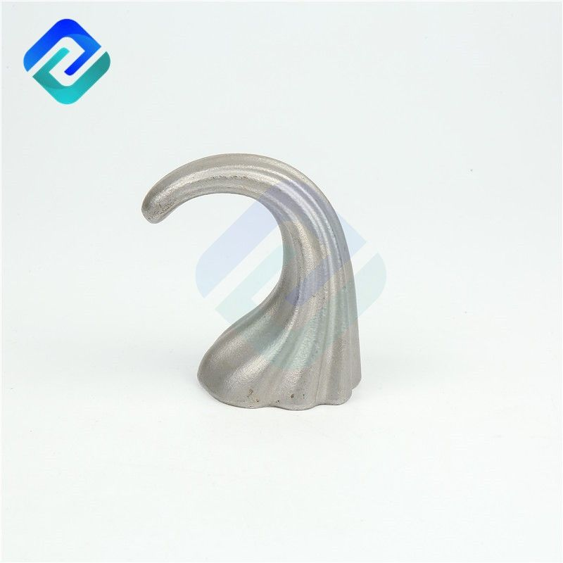 304 316 stainless steel precision invesment casting parts
