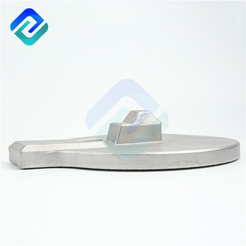 lost wax investment casting spare part 304 316 stainless steel precision casting
