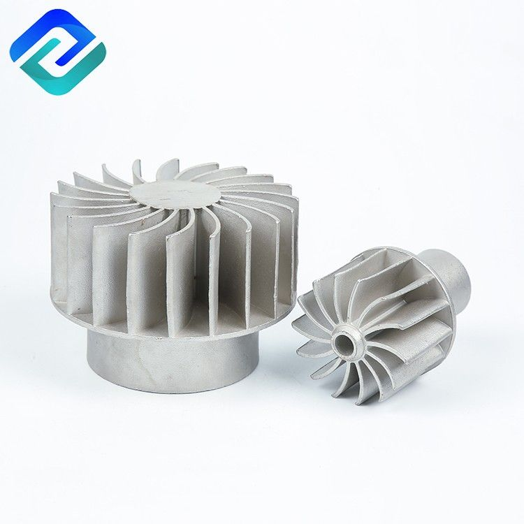 High quality Oem invest cast 304 316 stainless steel lost wax casting gear parts