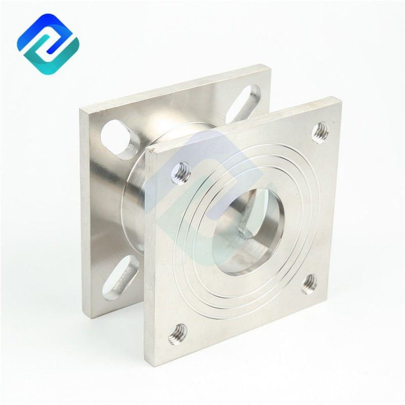 Investment casting parts precision stainless steel castings