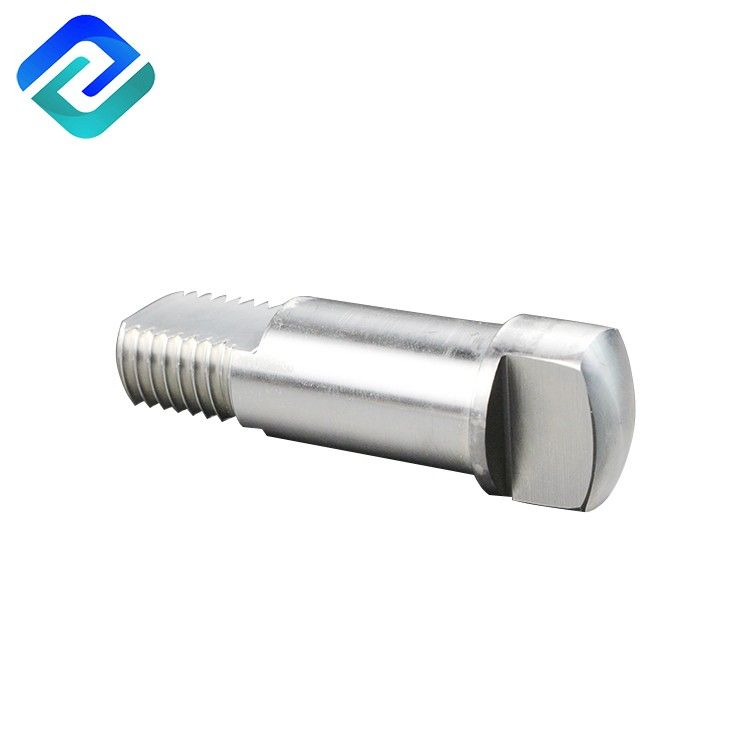 stainless steel valve stem valve body valve parts