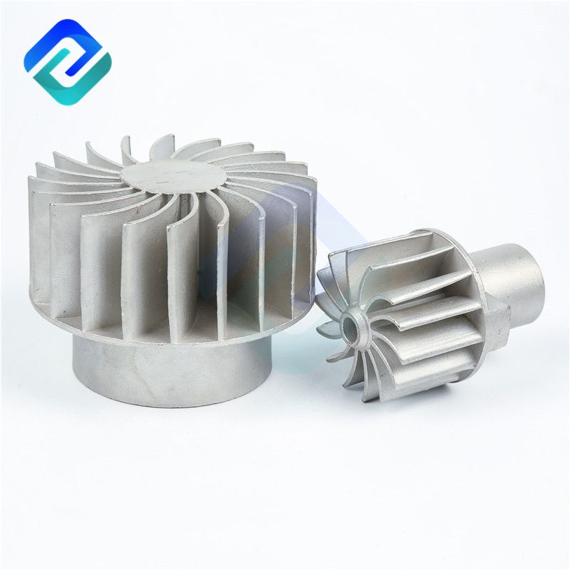 Customized Stainless Steel Investment Castings, Precision Castings