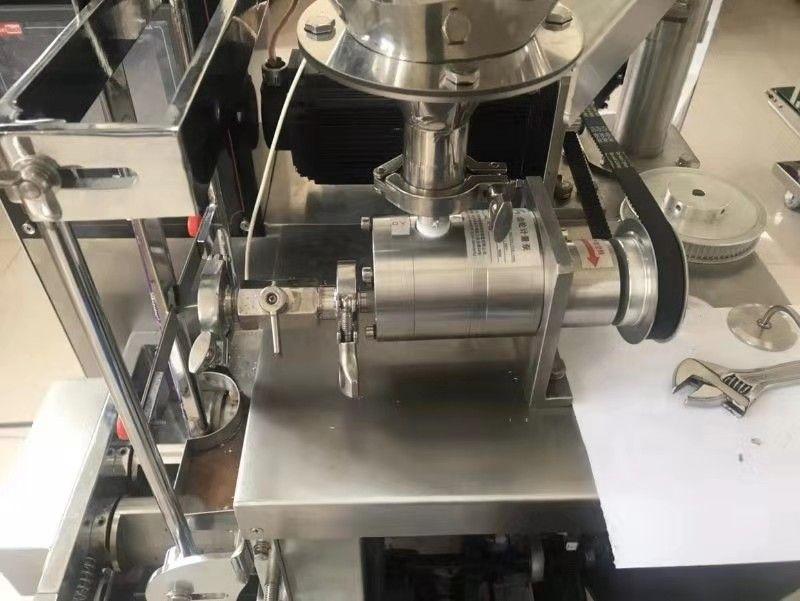 Mini ball valve with 1000 psi pressure PN 63 Stainless steel 316 mini ball valve male thread